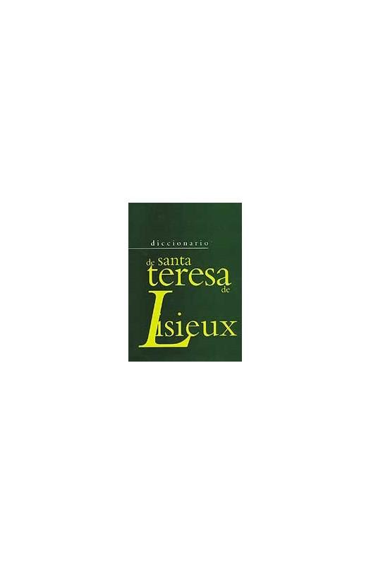 Diccionario de Santa Teresa de Lisieux