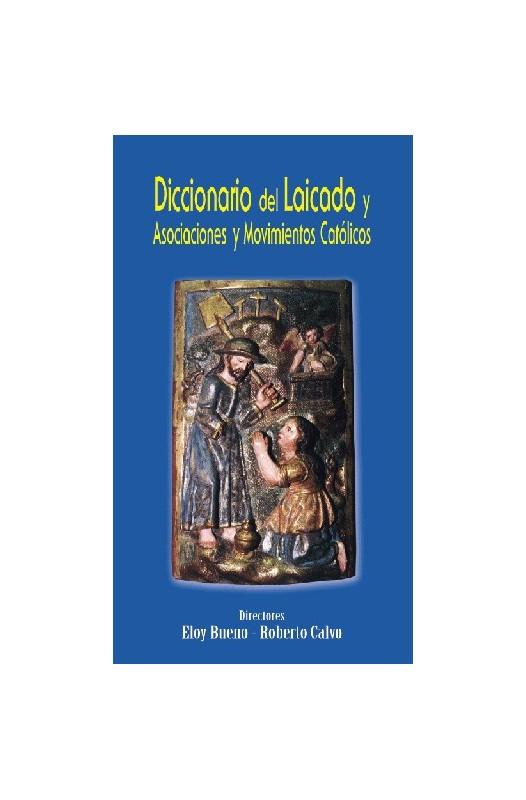 Diccionario del Laicado y Asociaciones y Movimientos catolicos