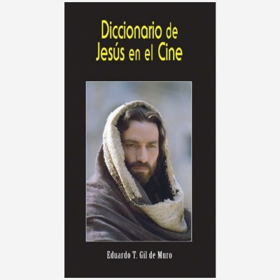 Diccionario de Jesús en el cine