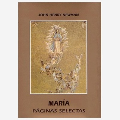 María. Páginas selectas