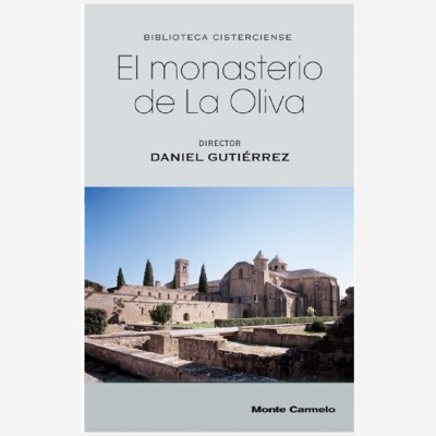El Monasterio de la Oliva