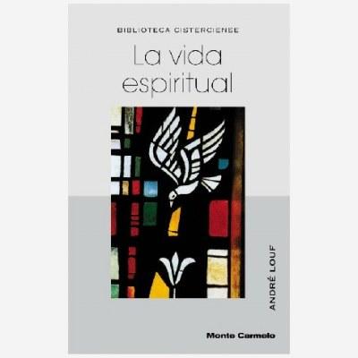 La vida espiritual