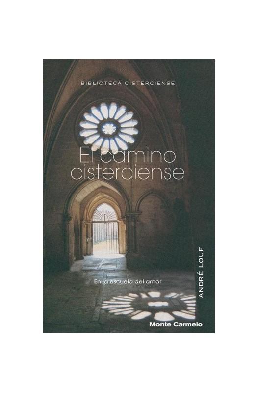 El camino Cisterciense