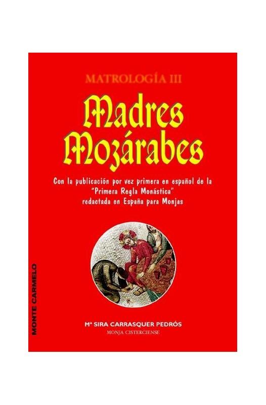 Madres Mozárabes