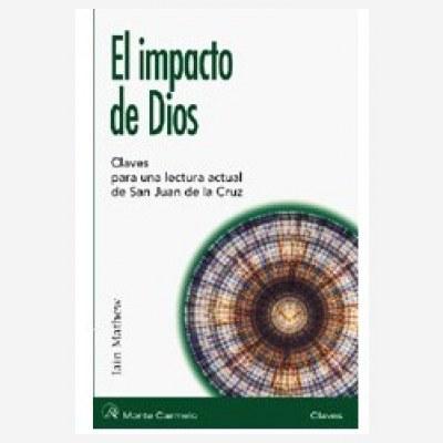 El impacto de Dios