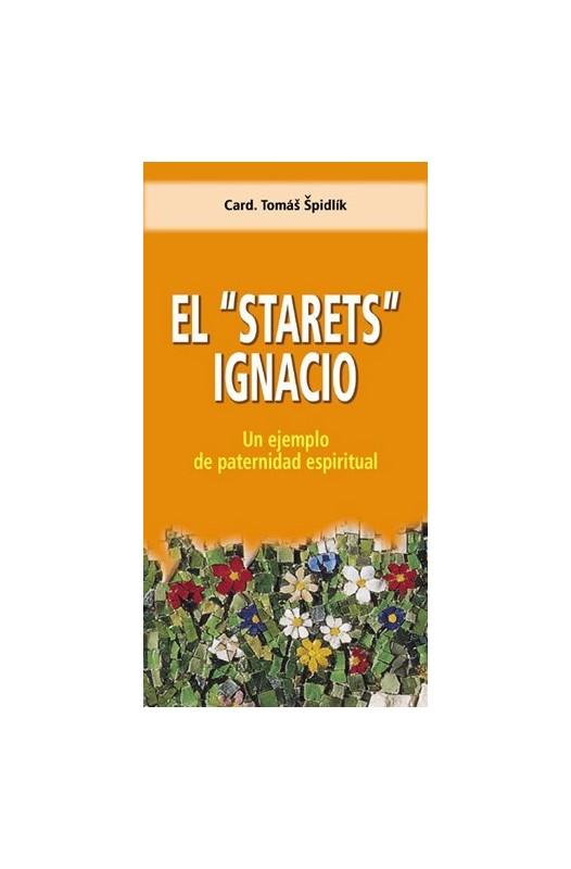 "El ""Staret"" Ignacio"