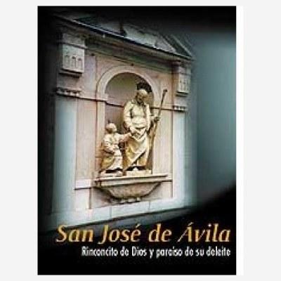 San José de Avila. Rinconcito de Dios