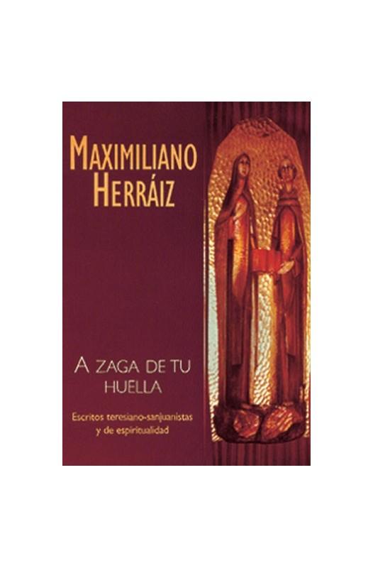 Estudios Carmelitanos I