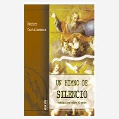 Un Himno de silencio