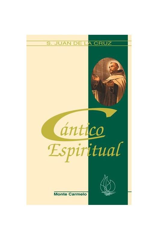 Cántico Espiritual