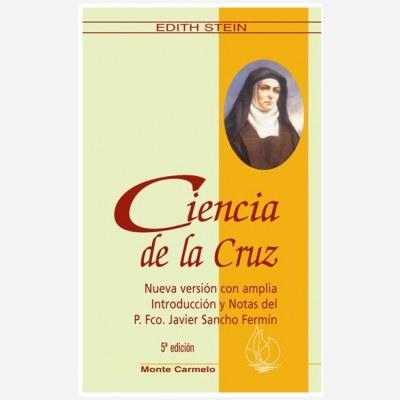 Ciencia de la Cruz