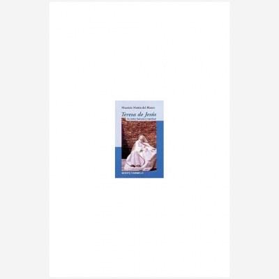 Teresa de Jesús. Su rostro humano y espiritual