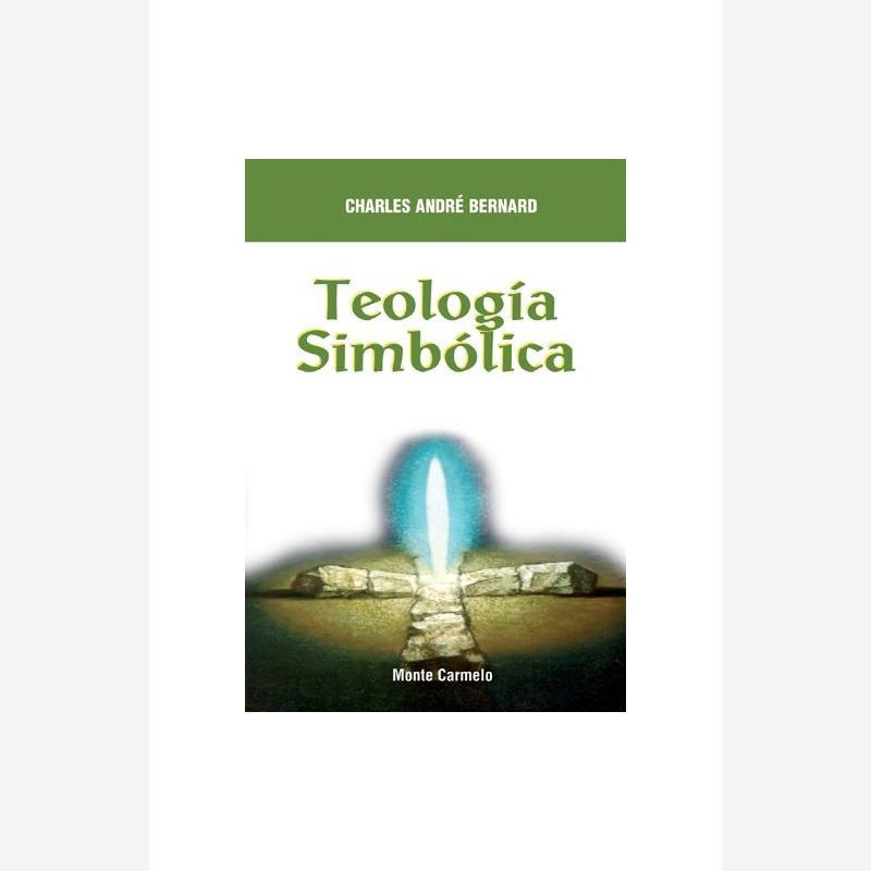 Teología Simbólica