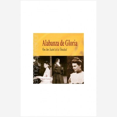 Alabanza de Gloria