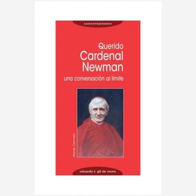 Querido Cardenal Newman