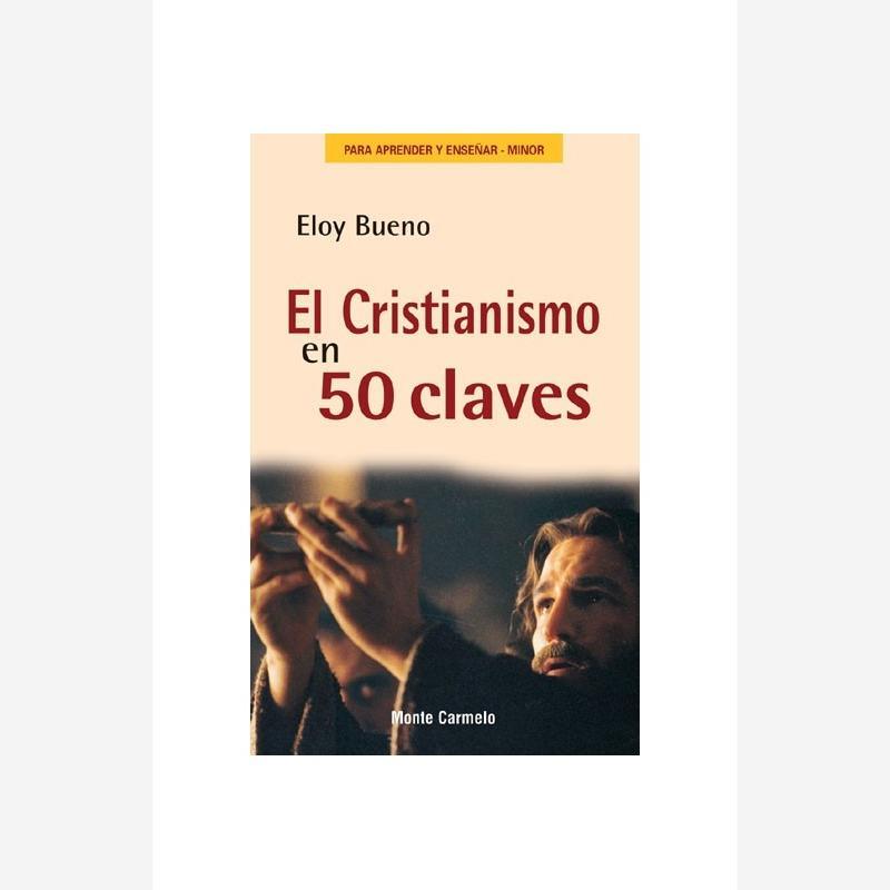 El Cristianismo en 50 claves