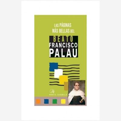 Las Páginas más bellas del Beato Francisco Palau