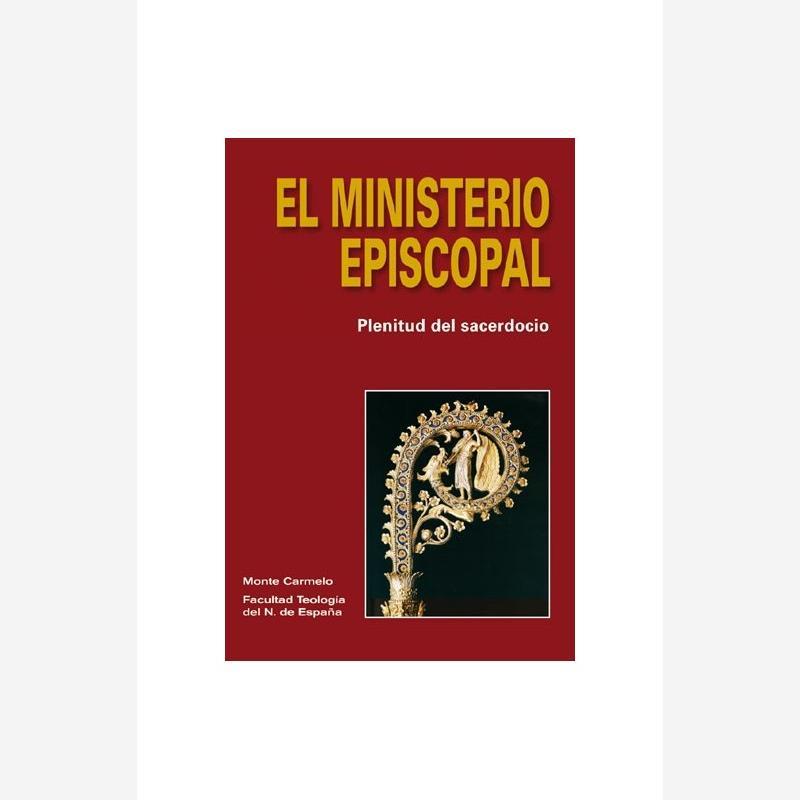 El ministerio Episcopal