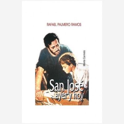 San José, ayer y hoy