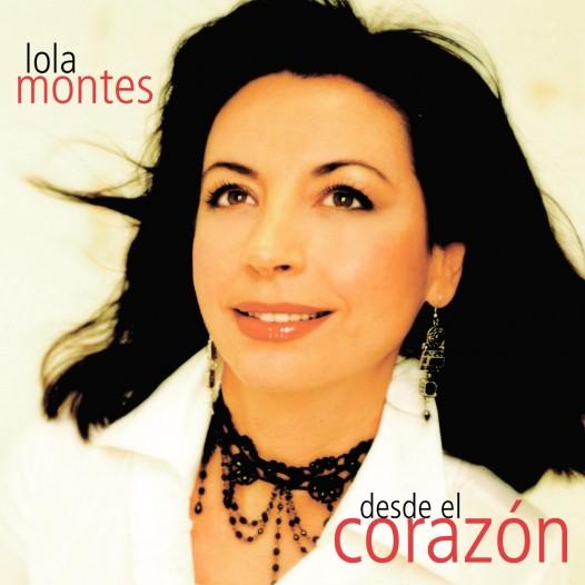 """Desde el Corazón """"CD"""""""
