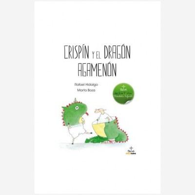 Crispín y el Dragón Agamenón