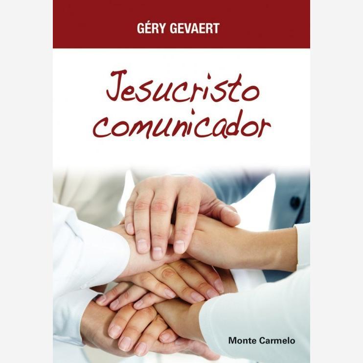 Jesucristo comunicador