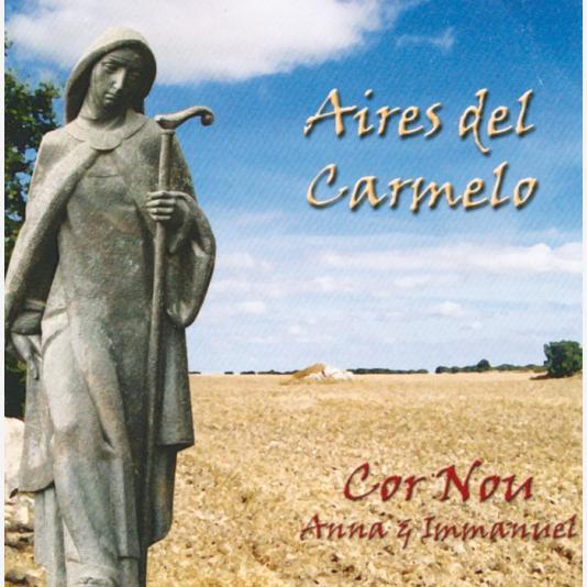 Aires del Carmelo