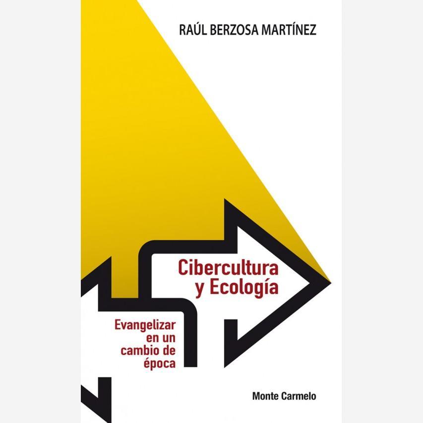Cibercultura y Ecología