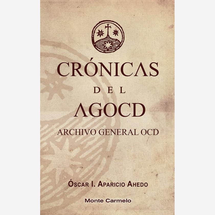 Crónicas del Agocd