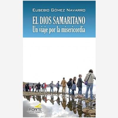 El Dios Samaritano