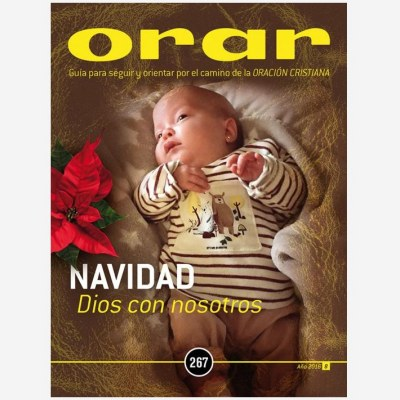 Revista Orar Nº 267