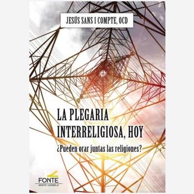 La plegaria interreligiosa, Hoy
