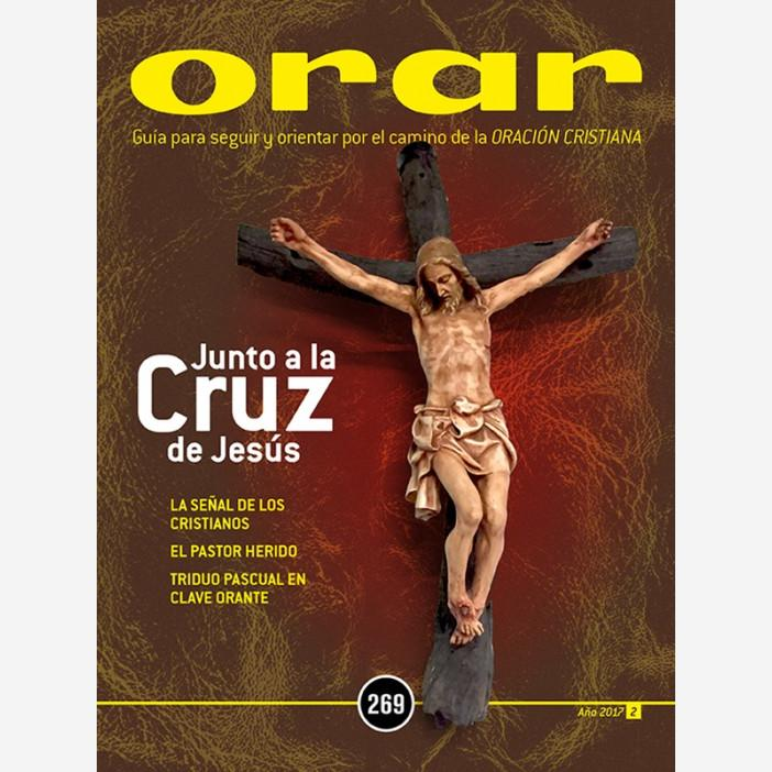 Revista Orar Nº 263