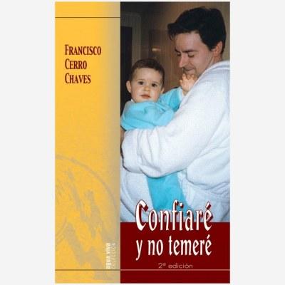 CONFIARÉ Y NO TEMERÉ