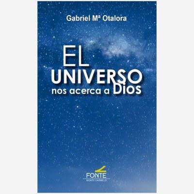 El universo nos acerca a Dios
