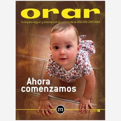 Revista Orar nº 273