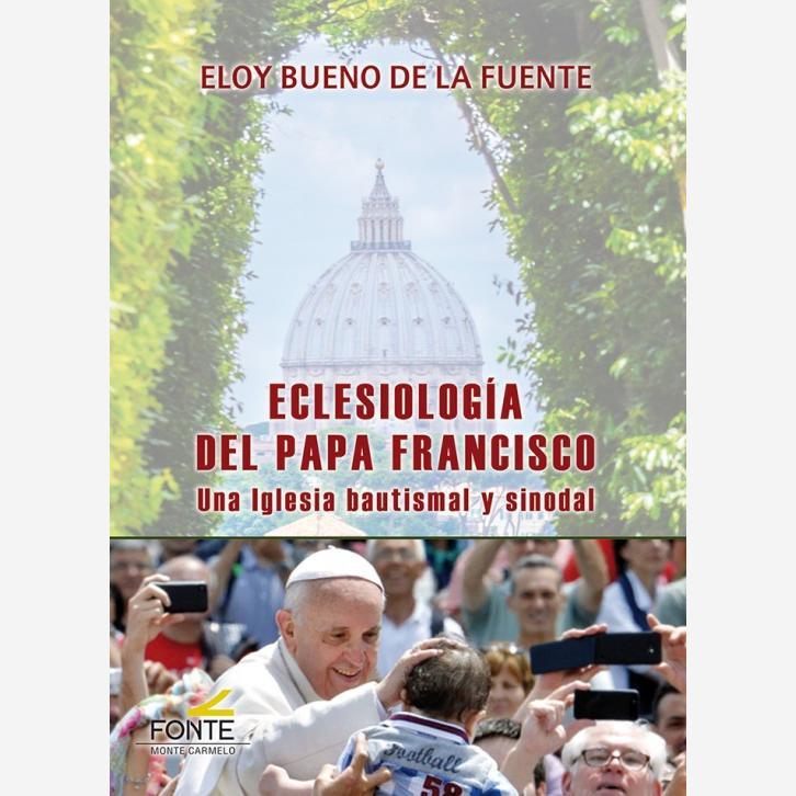 Eclesiología del Papa Francisco