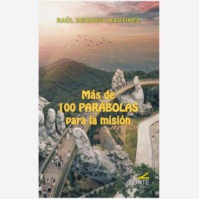 Mas de 100 parábolas para la misión