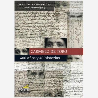 Carmelo de Toro