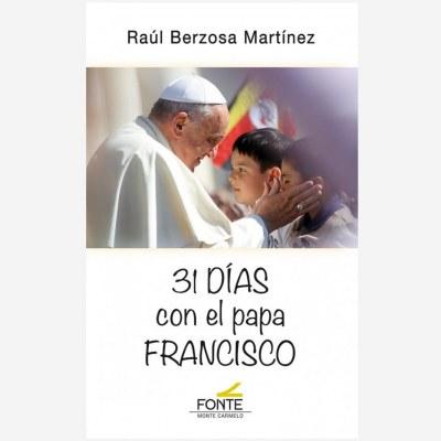 31 días con el papa Francisco