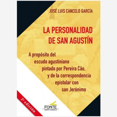 La personalidad de San Agustín