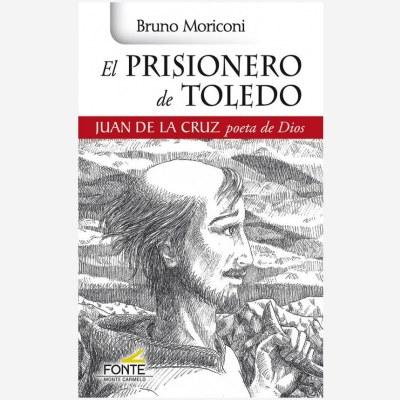 EL Prisionero de Toledo