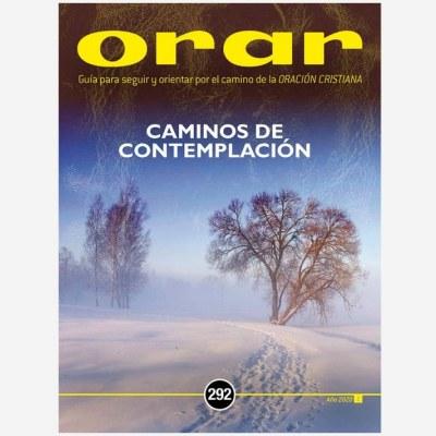 Revista Orar nº 292