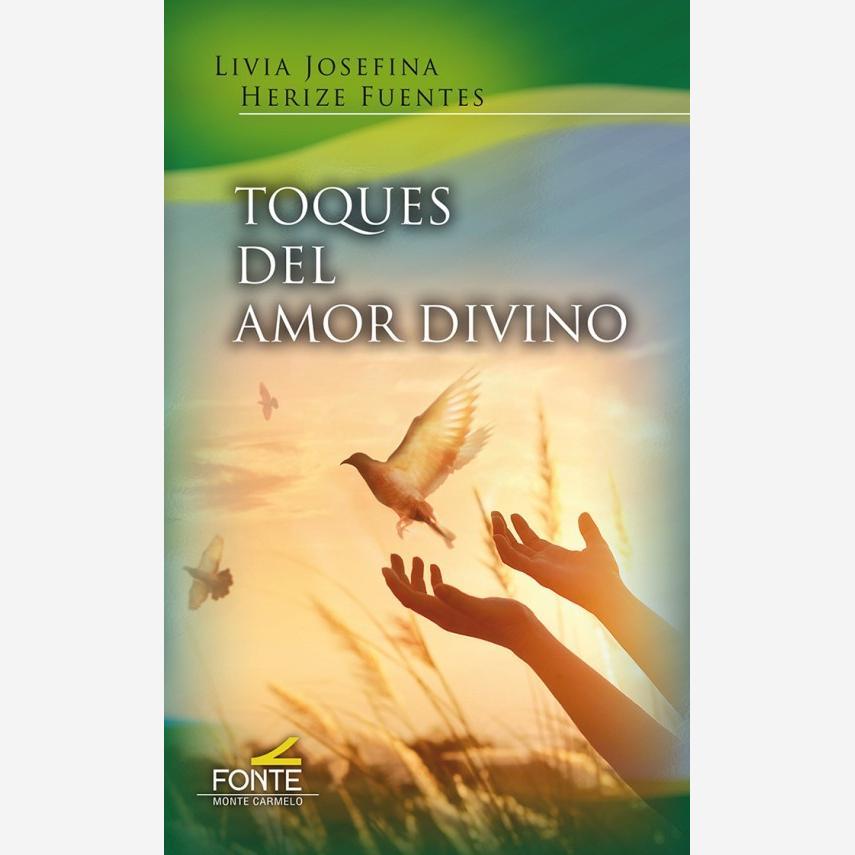 Toques del Amor Divino