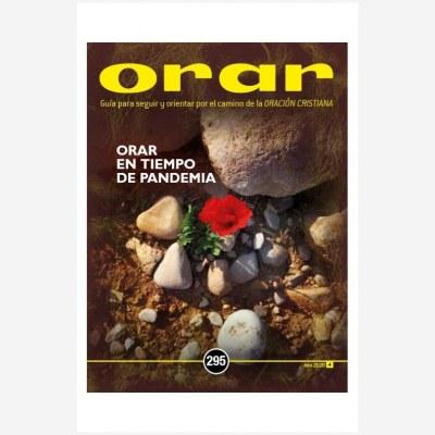 Revista Orar nº 295 GRATUITA