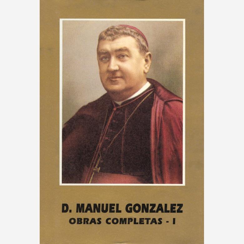 San Manuel Gongález