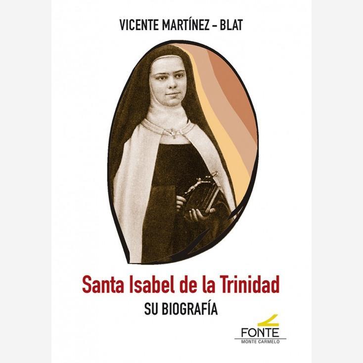 Santa Isabel de la Trinidad