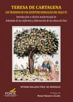 1736-thickbox_default-Teresa-de-Cartagena.-Los-tratados-de-una-escritora-burgalesa-del-siglo-XV